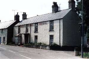 Dudley Arms Hotel